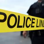 Image for the Tweet beginning: Three dead in Austin shooting