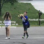 View on Twitter