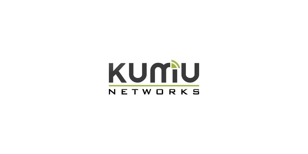 test Twitter Media - Kumu to prototype integrated access/backhaul in DoD testbed...https://t.co/WXBTCSc8hI  #Wireless #5G #wifi #wifi7 #cellular #operators #spectrum #RAN #rethinktechnology #cloud @KumuNetworks https://t.co/8NJYbn81ih