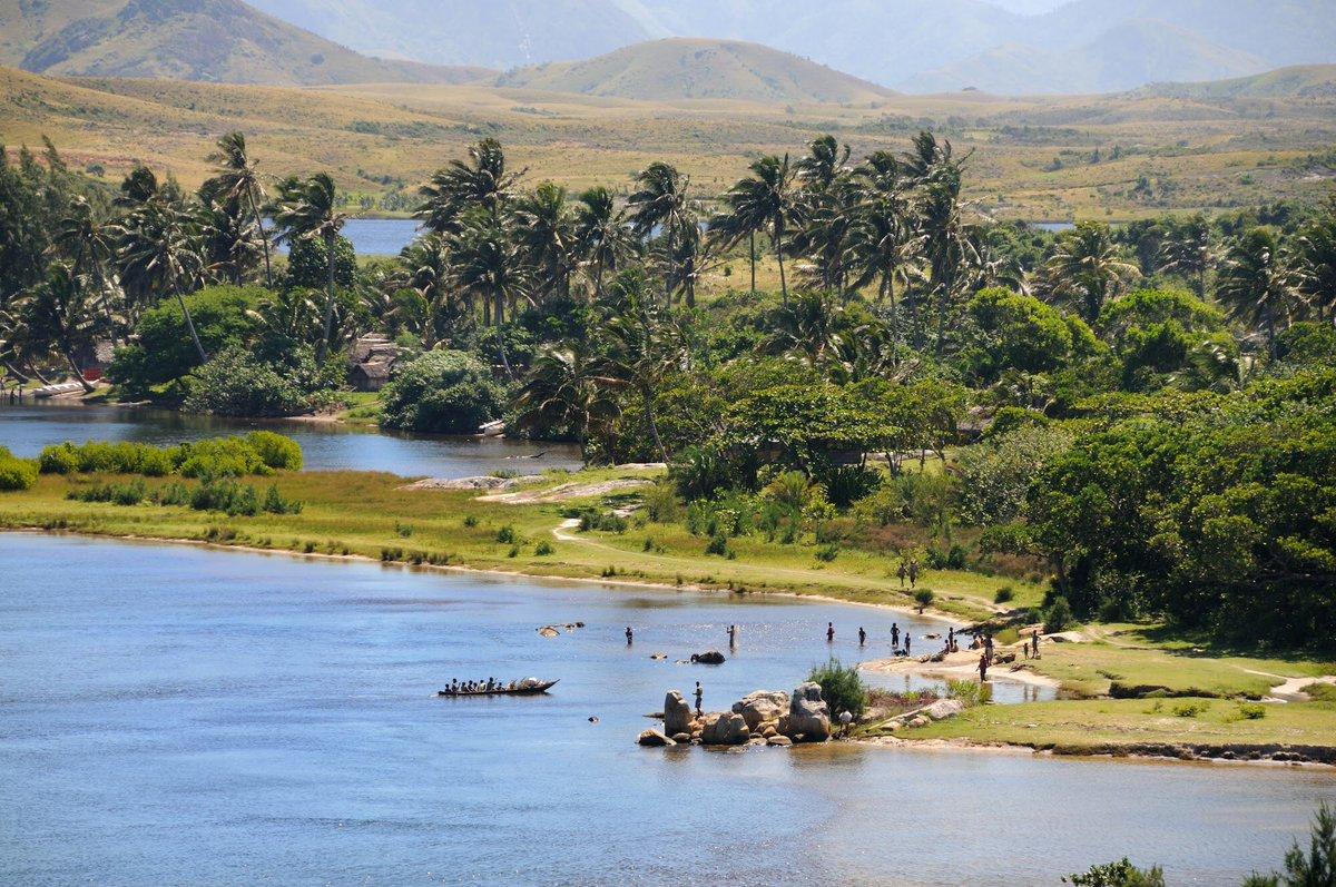 SEEDMadagascar photo