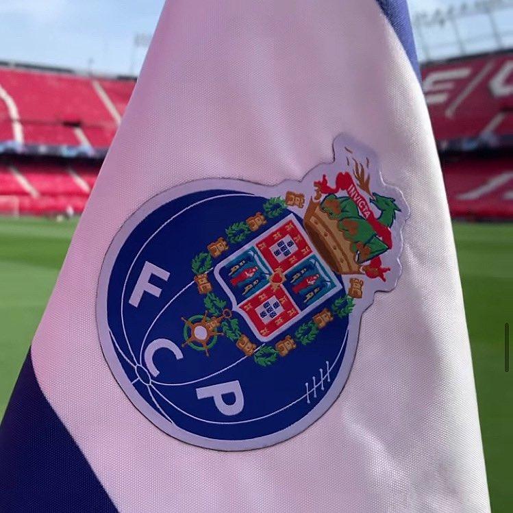 @DTransferencias's photo on Porto