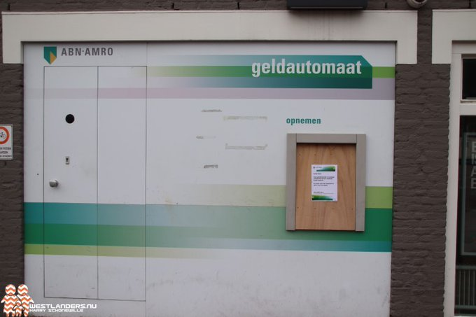 ABN AMRO betaalt € 480 miljoen vanwege witwassen https://t.co/FaHkbcSA3z https://t.co/NWGVznZzKG