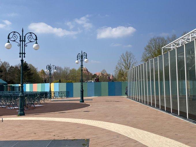 Esplanade : Nouvel Aménagement entre les Parcs, la Gare et DV - Page 29 EzVVPunVcBM-y9-?format=jpg&name=small