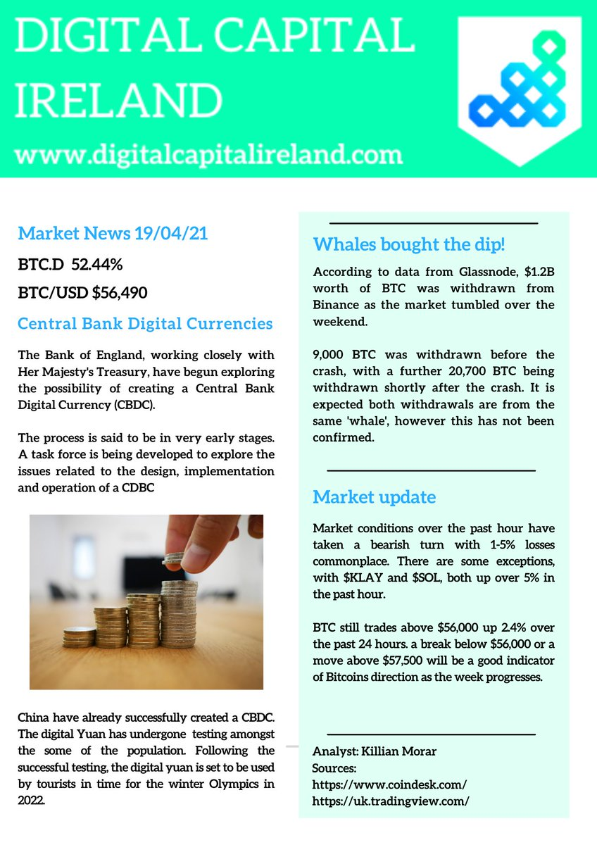 IrelandCapital photo