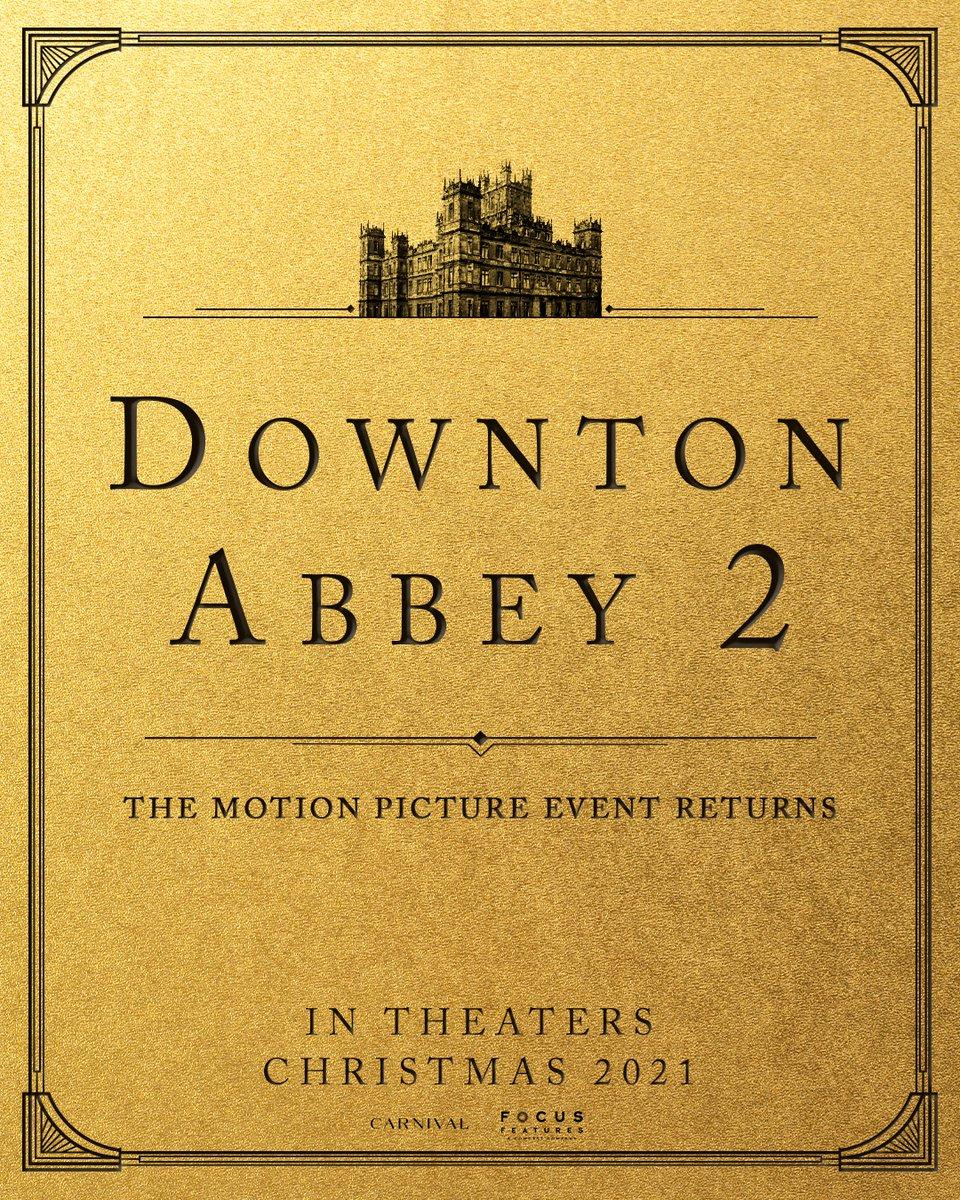 Downton Abbey Downtonabbey Twitter