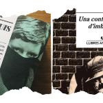 Image for the Tweet beginning: Sant Jordi 2021: Recomanacions literàries