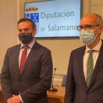 Image for the Tweet beginning: Nueva estrategia de empleo por