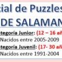Image for the Tweet beginning: La Diputación invita a los