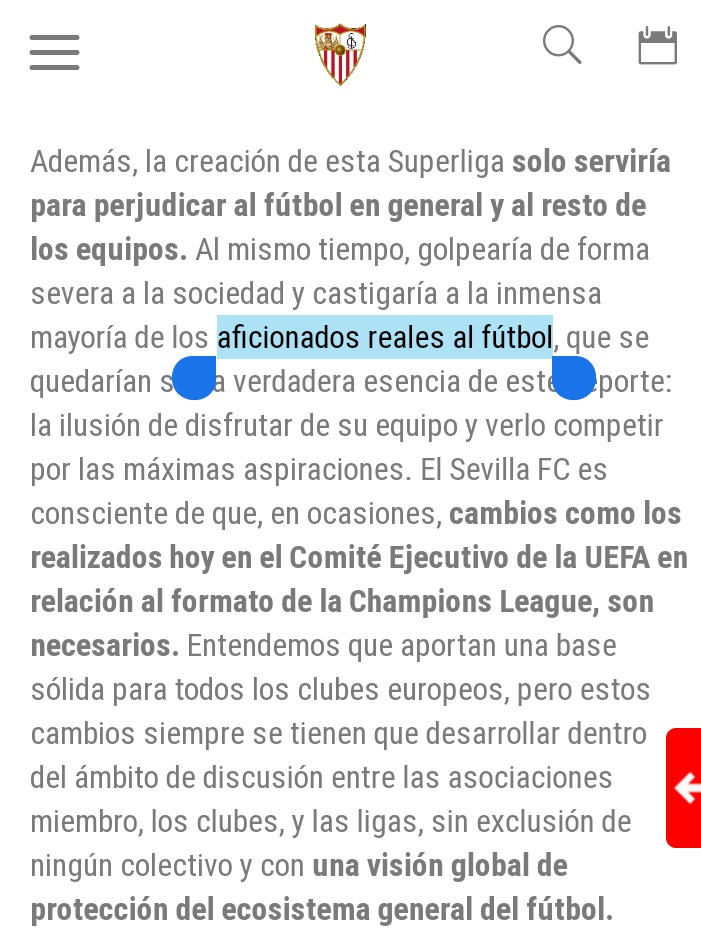 La Superliga europea de futbol, mas lejos - Página 3 EzW7sZ2VcAA-GD5?format=jpg