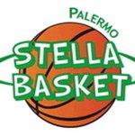 Image for the Tweet beginning: C FEMM. La Stella Palermo