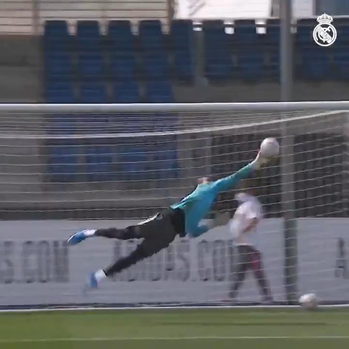 Noticias Real Madrid hoy: última hora en directo, ruedas de prensa, entrenamientos, fichajes y rumores   Goal.com