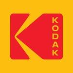 Image for the Tweet beginning: Kodak announced today it has