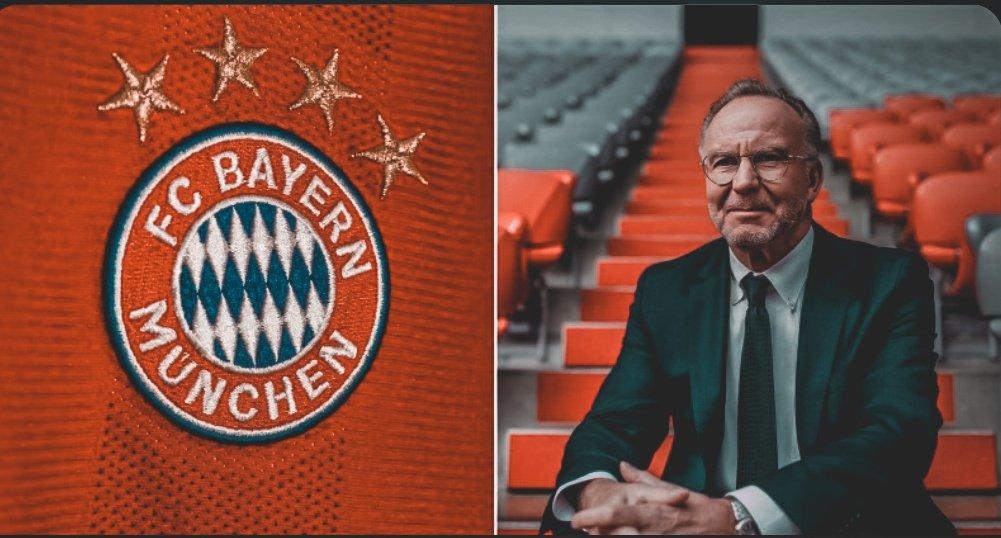 Bayern Múnich y PSG se quedan fuera de la Superliga Europea y  apoyan a la UEFA