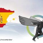 Le groupe @versohealthcare poursuit son développement européen en créant sa filiale en Espagne. Son approche liée à la valeur d'usage, mêlant ingénierie financière et services à haute valeur ajoutée répond désormais aux enjeux de santé de nombreux pays. https://t.co/UAPIskZtoe
