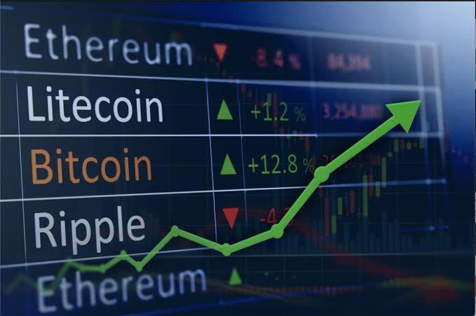 miglior conto di trading bitcoin