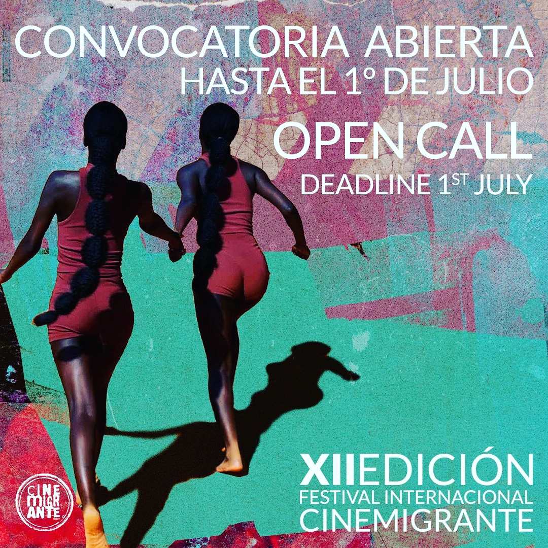 CineMigrante photo