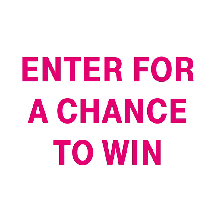 This #EarthDay, we're giving you the chance to enter to win an electric @Tesla Model Y 🙌   Just tell us what you're doing to help protect the environment and include #TMobileTuesdays + #contest 🌱💧☁ https://t.co/58A45q3rLq