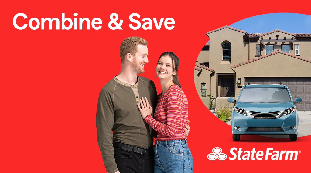Surprisingly great rates are right here! Contact me today to combine your home and auto and save. https://t.co/CY868VzXcE