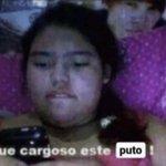 Image for the Tweet beginning: Yo cada vez que veo