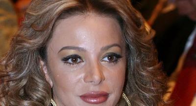 الممثلة السورية سوزان تكشف حقيقة استمرار حبها لأيمن زيدان رغم زواجها