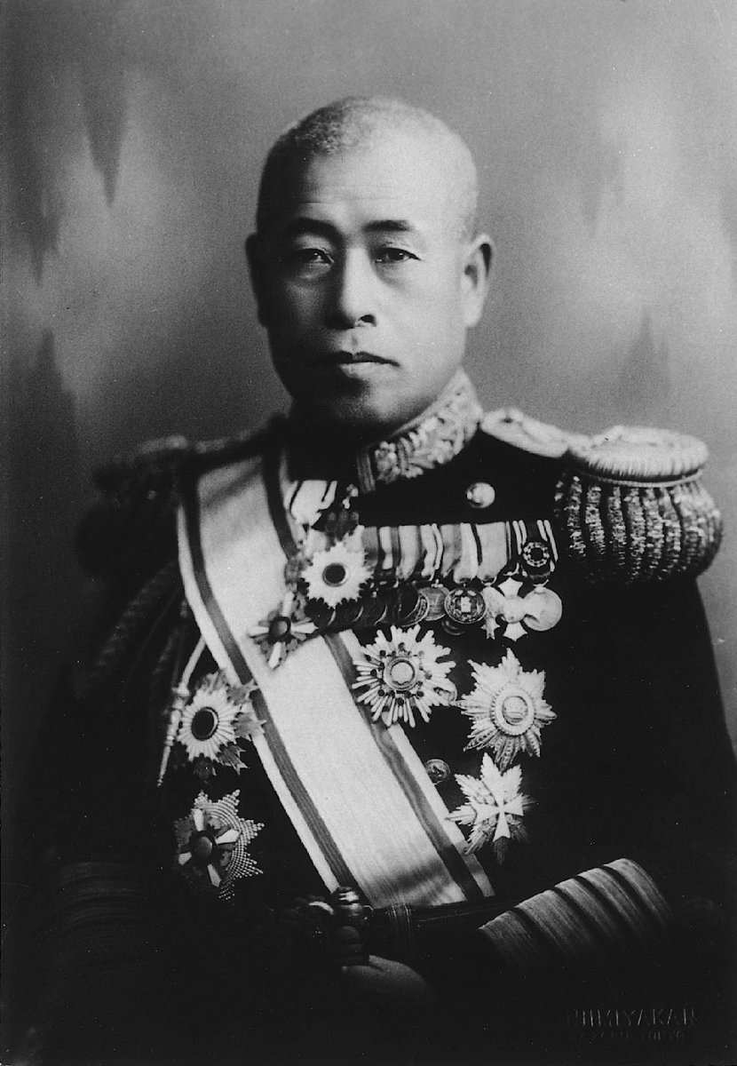 US Military have launched Operation Vengeance: a secret mission to kill Admiral Yamamoto, planner of Pearl Harbor, during his tour of Japanese positions in the Pacific. https://t.co/KDSAmNvNMT