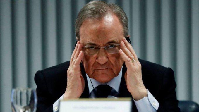بيريز ؛ رئيس الاتحاد الاوروبي اهان انييلي ،