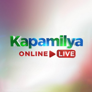 Kapamilya Online Live