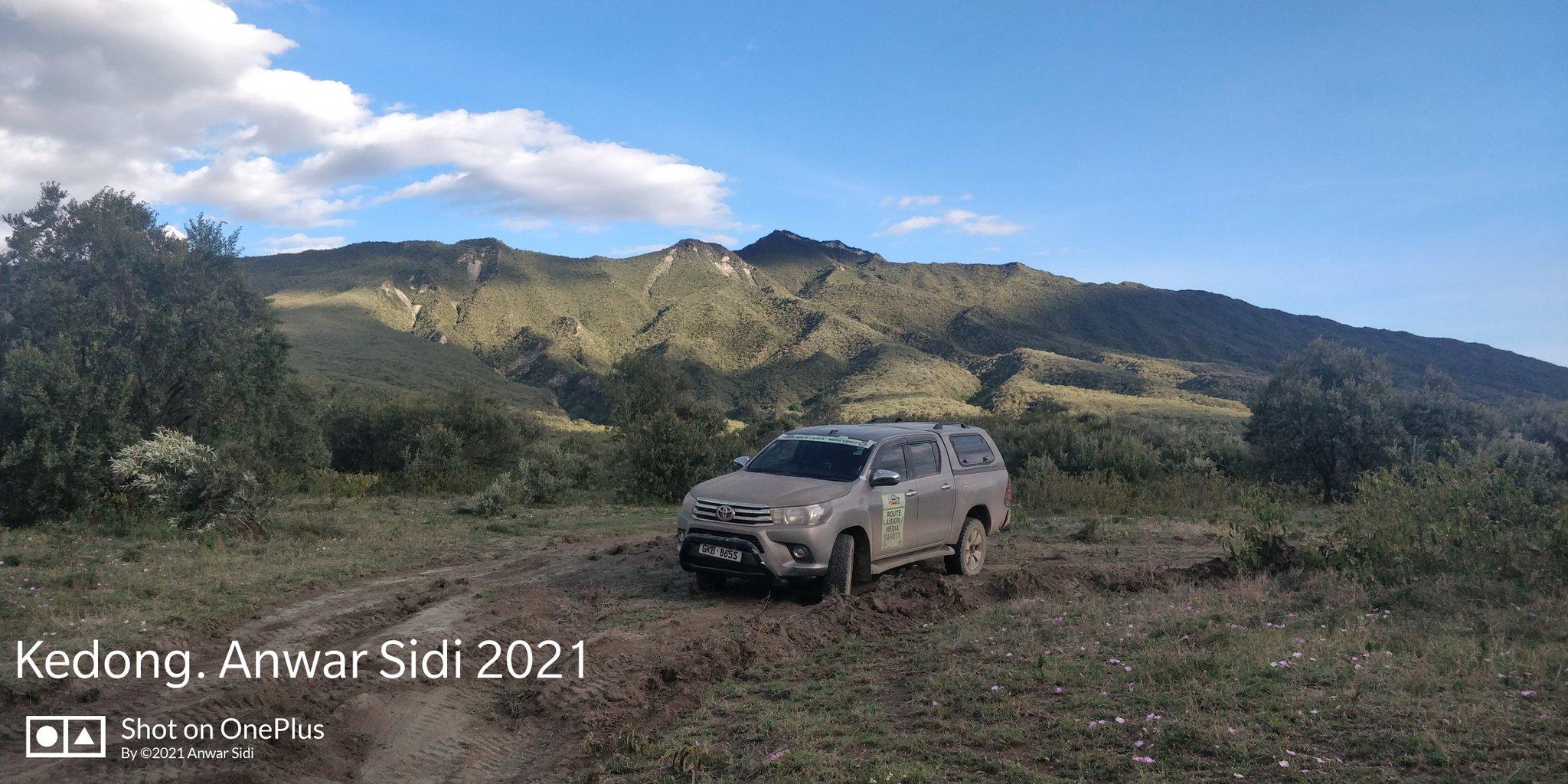 World Rally Championship: Temporada 2021  - Página 22 EzYsDwRWYAAbwvK?format=jpg&name=large