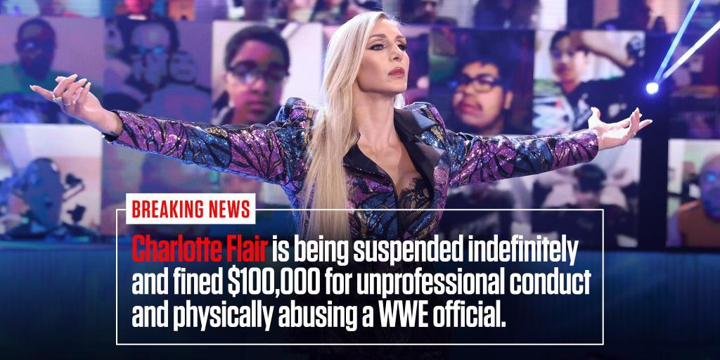WWE Raw Preview (26/04/21): Bobby Lashley Returns; McIntyre-Strowman Team Up 2