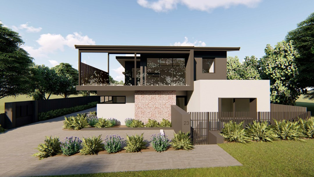 We are proud to present an opportunity to purchase one of three stunning architecturally design homes in Kallaroo.  See link for more details:  https://t.co/3NUM4O5Kri . . #realestate #beachlifestyle #designerbuild #homesforsale https://t.co/9TfFgg8lII