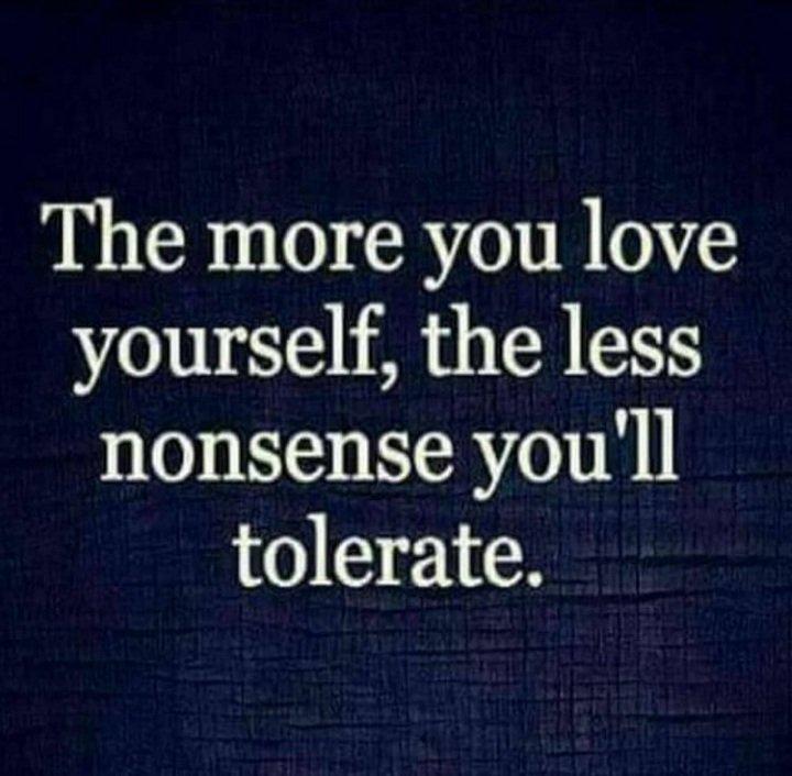 No nonsense  #ladies #gentlemen #successclub #dating #happy #Lifetips#life101 #motivation #wordsofwisdom #goodvibes #fortheculture #DMV #NYC #ATL #datingtips #msdeedivine