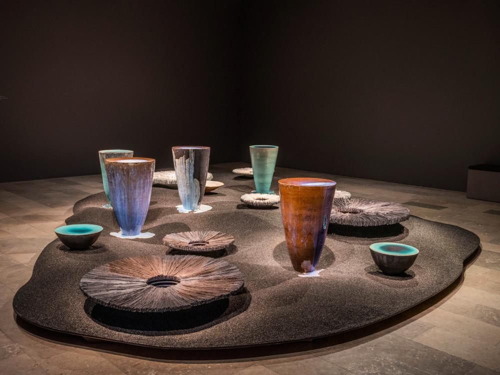 Utställningar förlängs när Göteborgs konstmuseum öppnar igen https://t.co/5dHGggJMGq https://t.co/TpEfnFXlNl