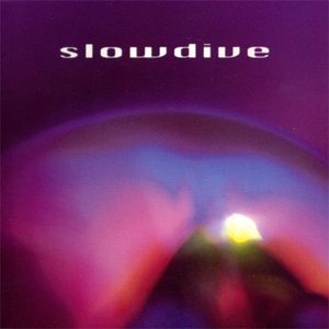 #Listen to Good Day Sunshine by Slowdive right now on  #Radio #NYC