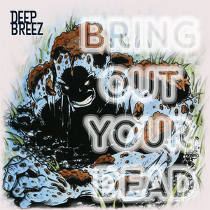 #Listen to Project:Draw by Deep Breez right now on  #Radio #NYC