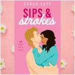 Image for the Tweet beginning: Happy Book Birthday, Sarah Skye!