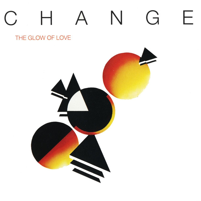 #NowPlaying on SoMetro Radio - The Glow Of Love by @sometroradio - Pull up to the SoMetro Radio Website #music #follow