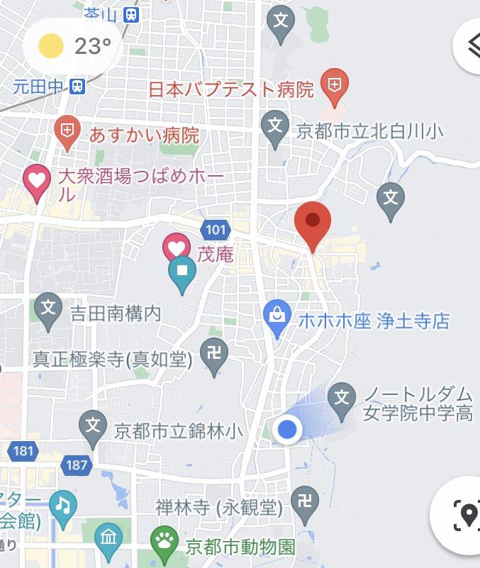 RT @uchida_kawasaki:...