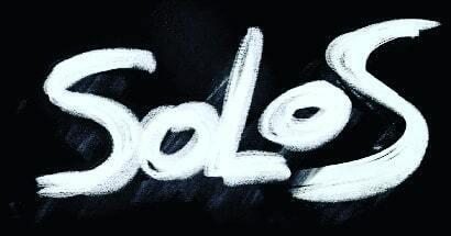 Acabo de publicar una nueva historia en Medium    Solos.  Dale un aplausito y compartéla.  #music #style #studio #blogger #musicblogger #instagood #hiphop #metal #pop #rap #dj #dance #instagram #art #song #artist #sing #artists #p…