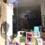 Image for the Tweet beginning: ¿Estás en #Zaragoza y buscas