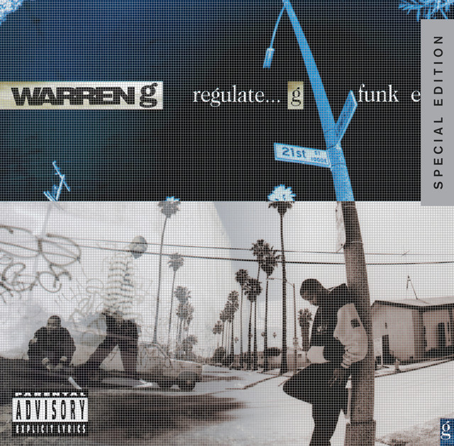 #Music Regulate by @regulator #NowPlaying #ListenLive on   Buy song