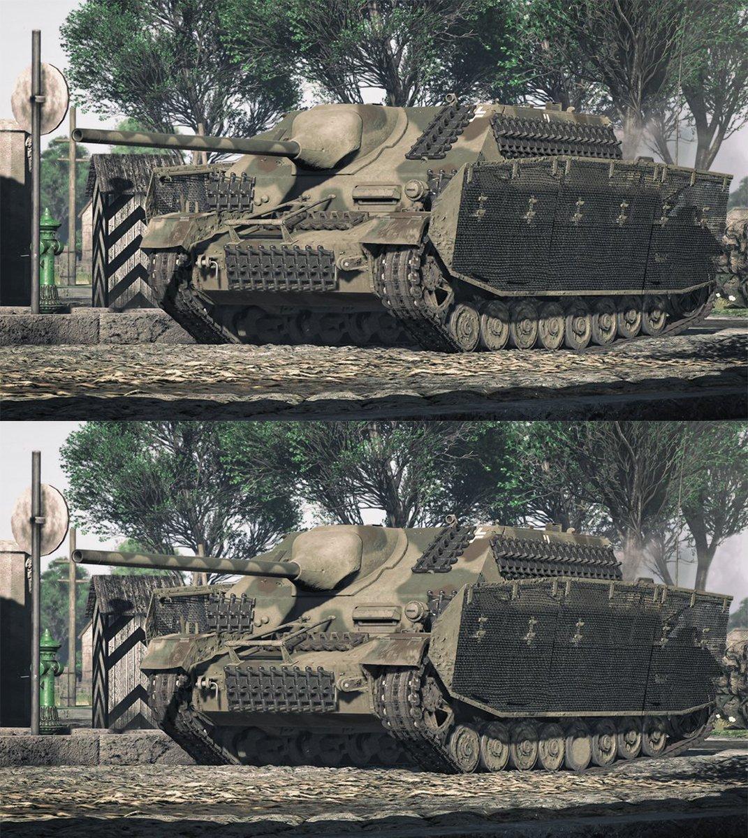 Best Nation For Tanks War Thunder