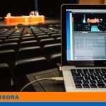 Image for the Tweet beginning: Los servicios sociales de Arona