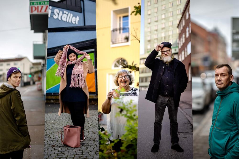 Göteborg berättar blir Årets samtidsdokumentation https://t.co/rgMVED0C9I https://t.co/tc276VhEc4