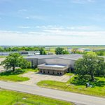 Image for the Tweet beginning: Featured Listing 📣 ±50,950 SF