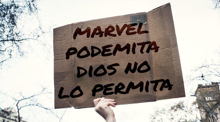 Marvel vs DC Ez_sTJ0XEAcvB0D?format=jpg&name=medium