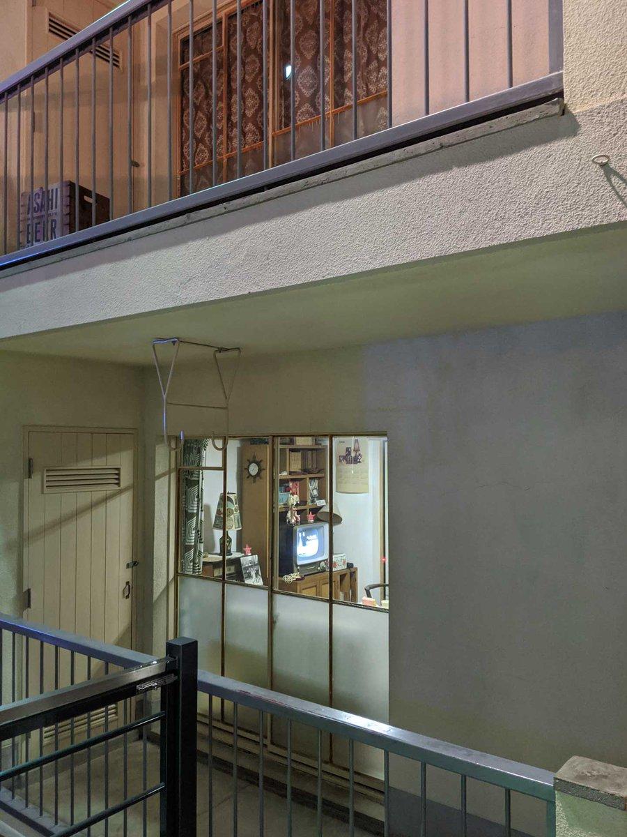 こういう展示をもっと見たい?松戸市博物館で1960年代の常盤平団地を再現!