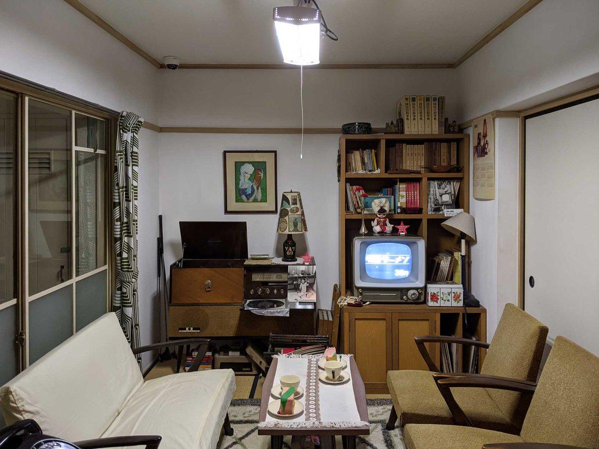 室内家具 提出できない あつ森 【あつ森】住民の厳選方法!ハウジングキットの置き方とコツ【あつまれどうぶつの森】