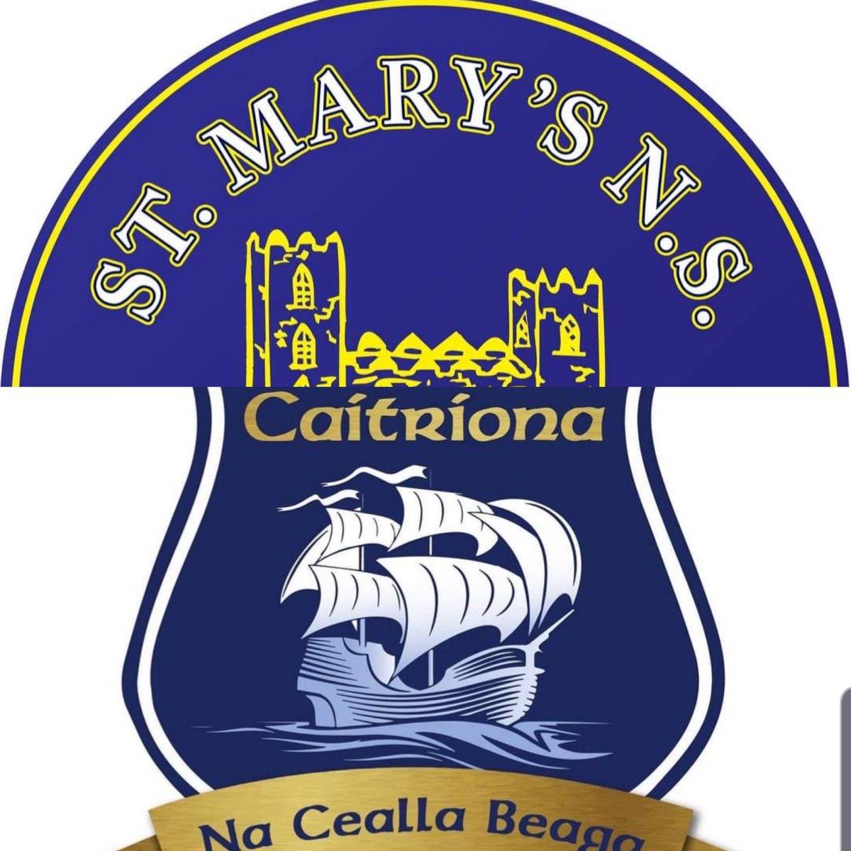 We're delighted with this news for our Killybegs school @StCatherinesVS. #WeAreDonegalETB https://t.co/3KTlhV0KDQ