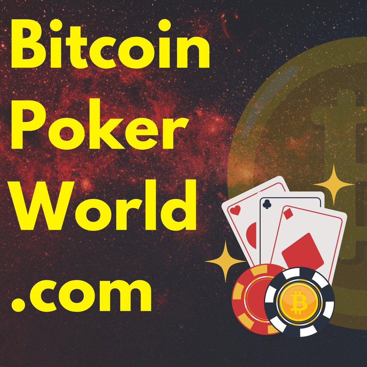 bitcoin trader waylon dwdd