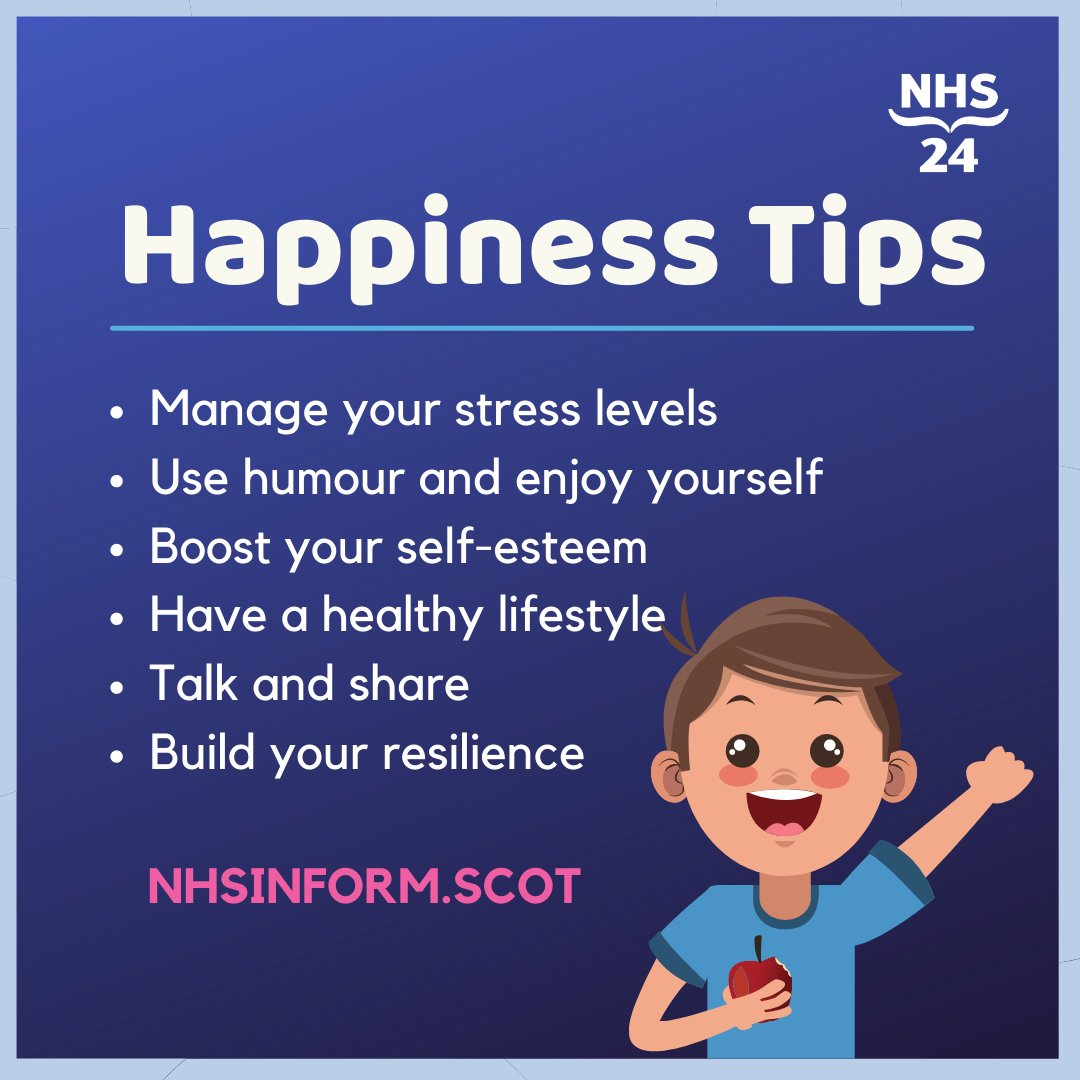 test Twitter Media - Try our six tips to help you be happier, more in control, and able to cope better with life's ups and downs. https://t.co/p4ISjKDvOg https://t.co/8gFIANx2HG